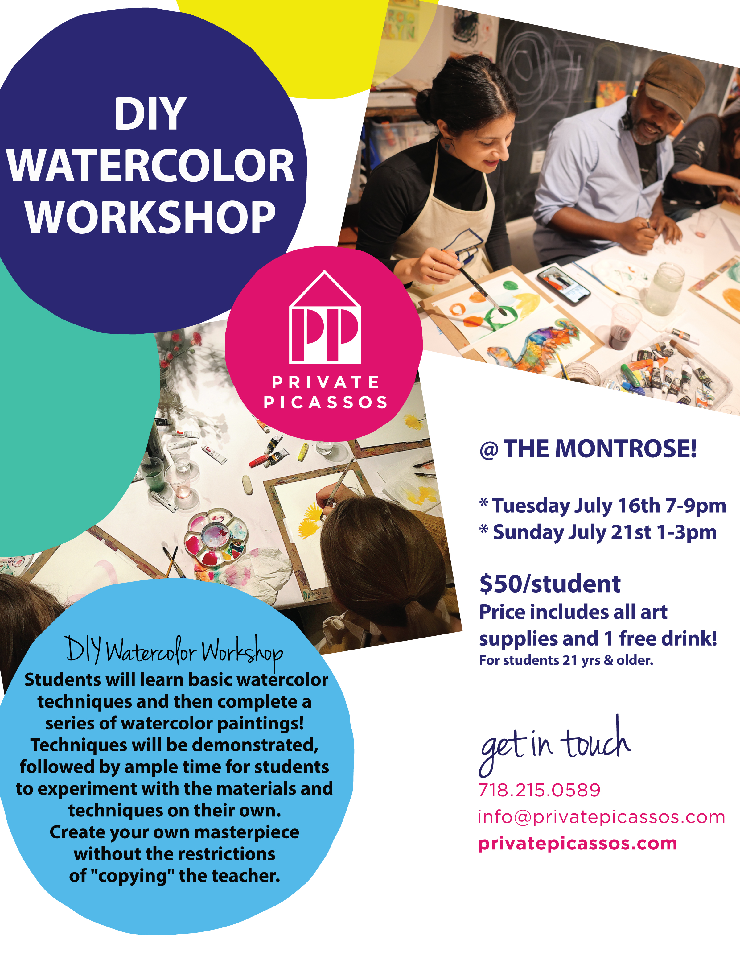 WATERCOLOR-WORKSHOP-MONTROSE-July'19.jpg