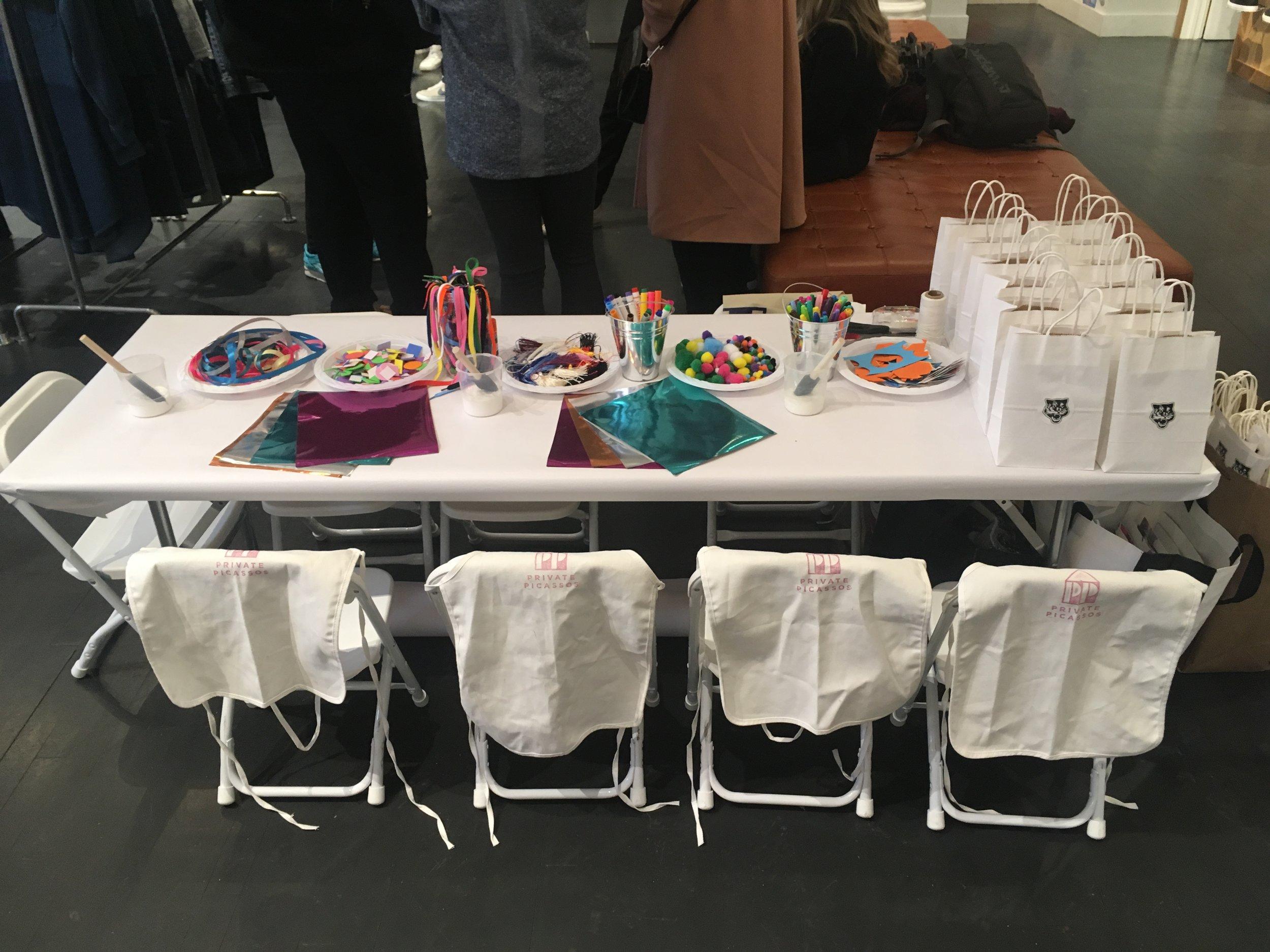 Event set up 1.JPG