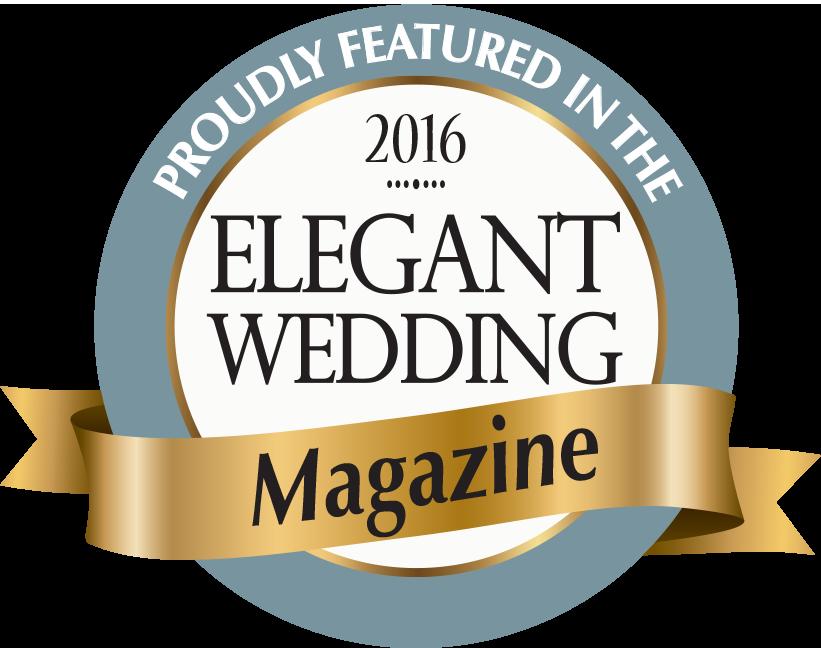 2016-MAGAZINE-badge - elegant wedding.png