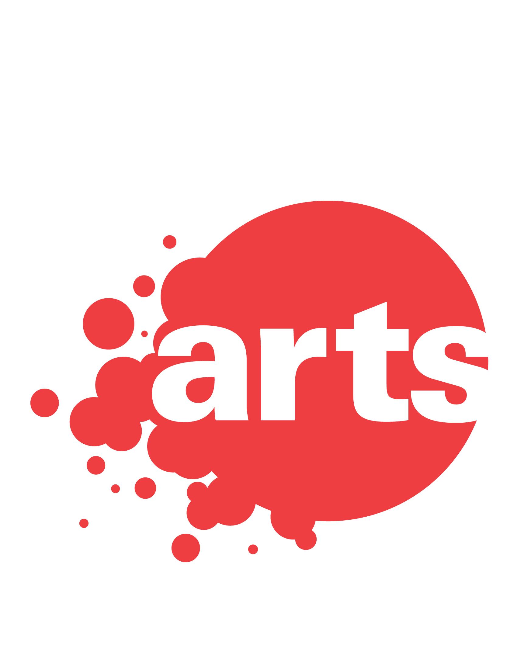 Arts splat.185.jpg