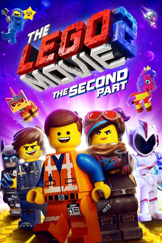 lego2_poster.jpg
