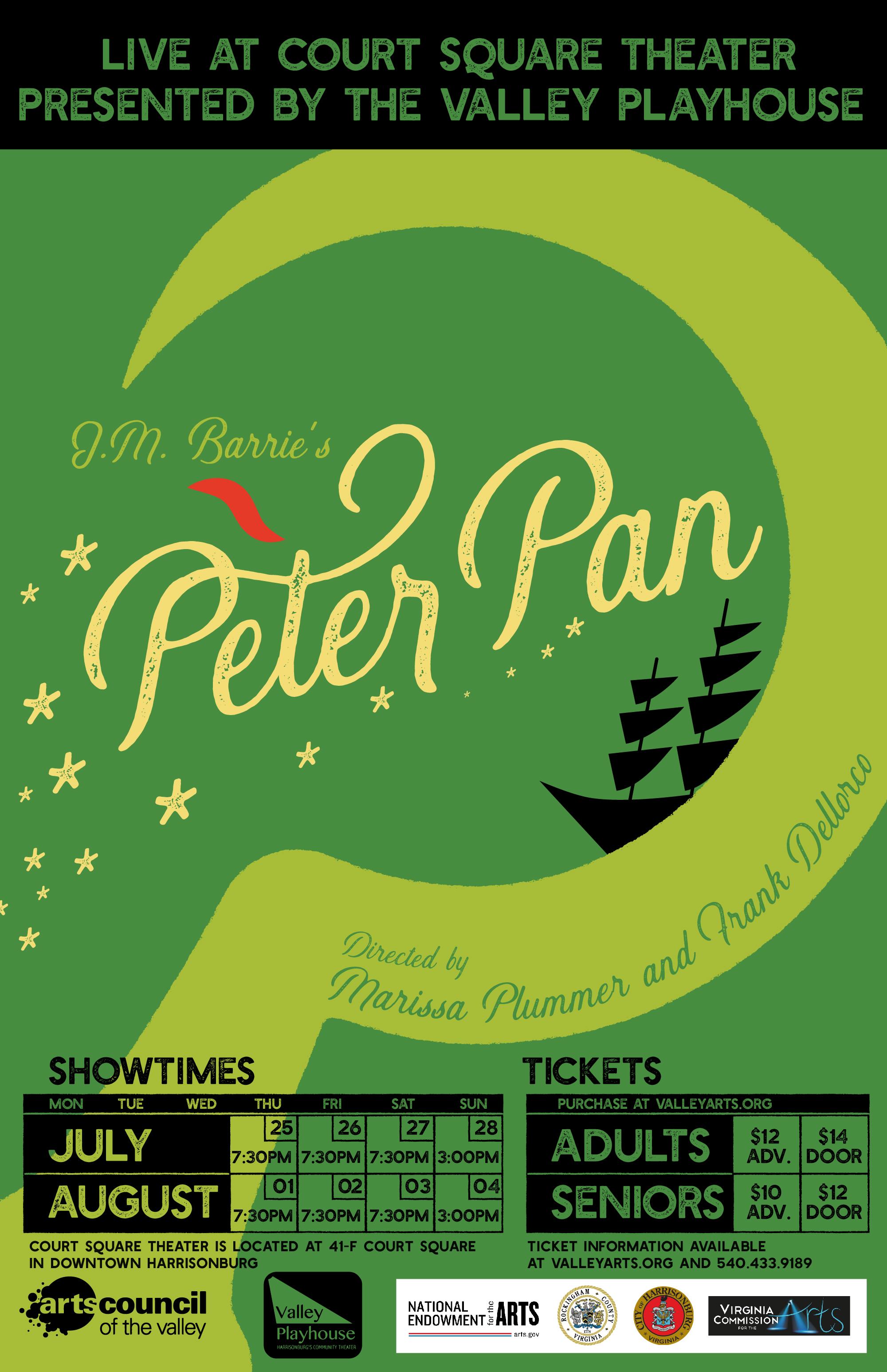 Peter Pan - web poster.jpg