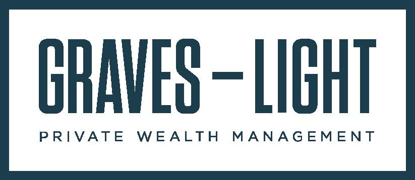 GravesLight-Logo.png