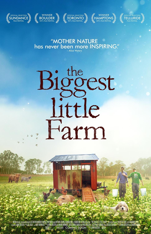 biglittlefarm_poster.jpg