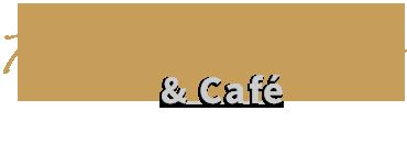 HeritageBakery_logo.png