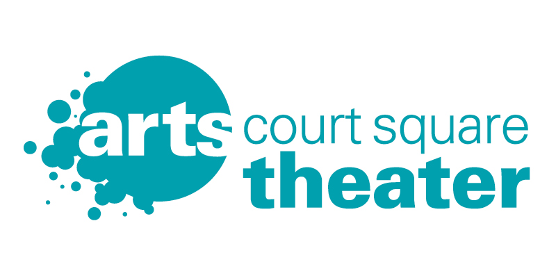 CST logo.320.teal.jpg