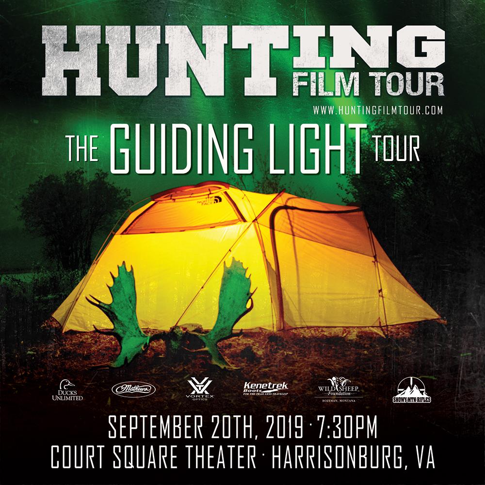 HuntFilmTourSept19,-VA.jpg