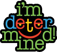 ImDetermind!_logo.png
