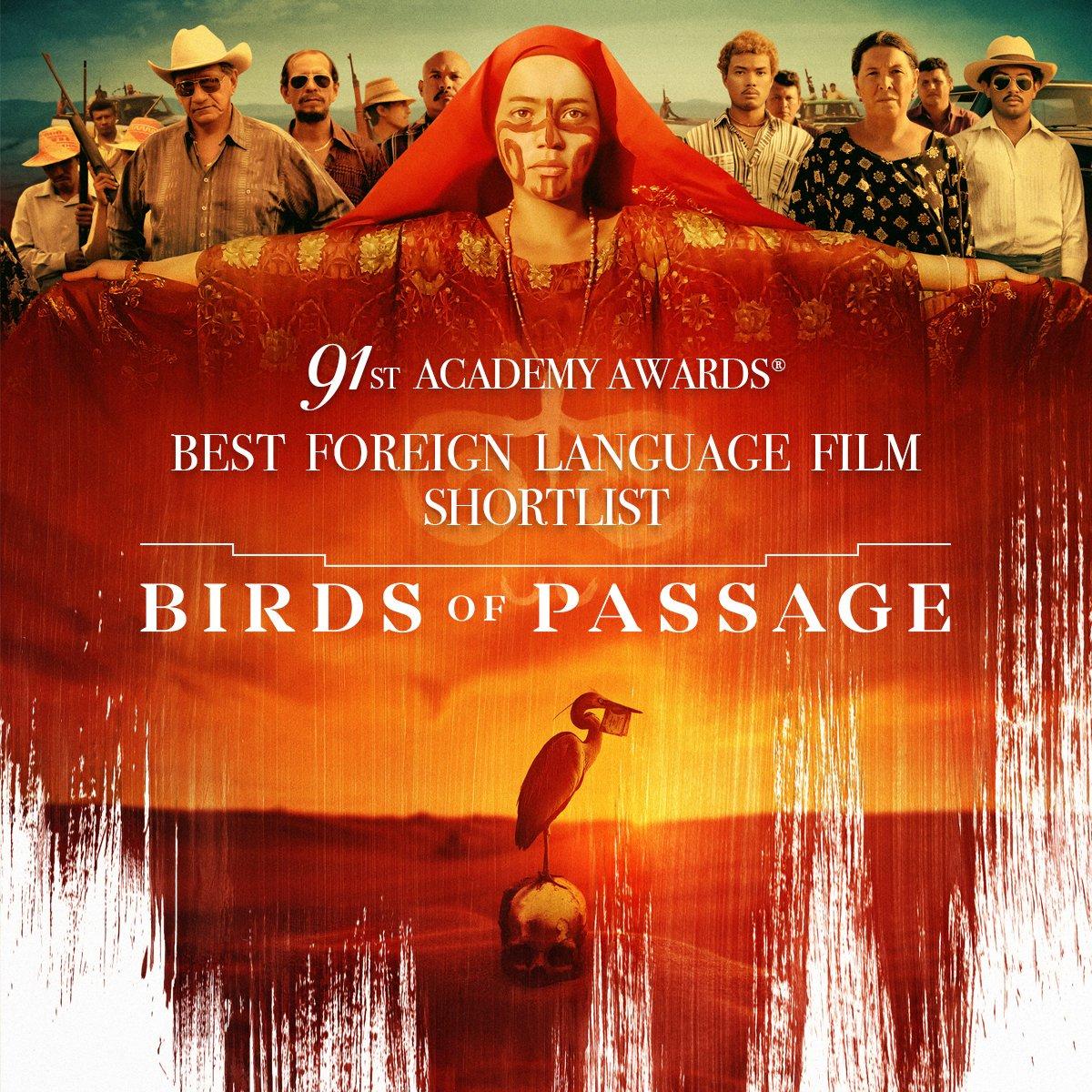 BirdPassage_poster.jpg