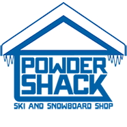 PowdershackLogo.png