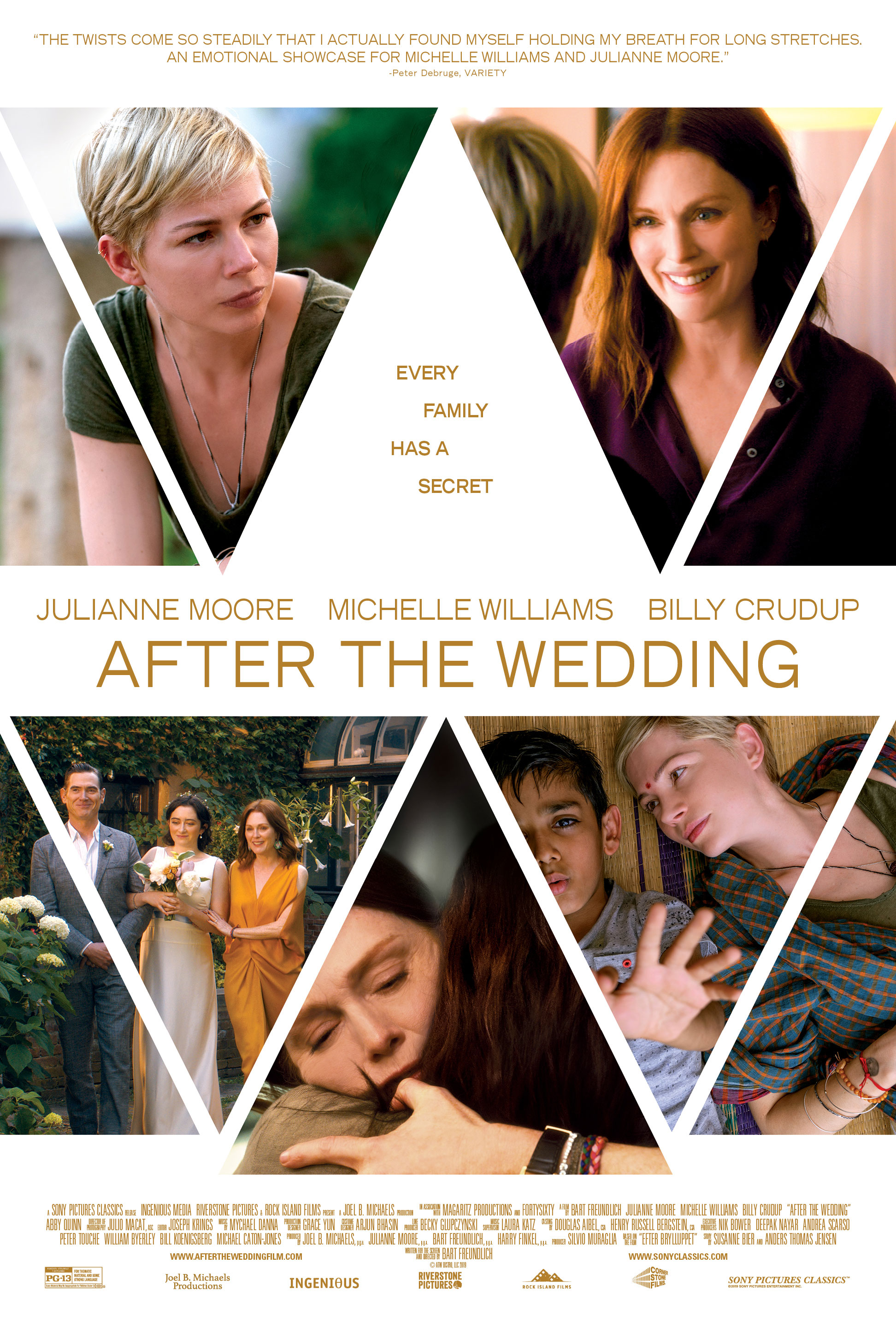 AfterTheWedding_poster.jpg