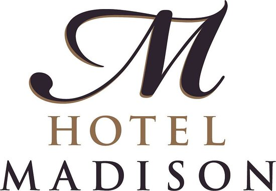 Hotel Madison_logo.jpg