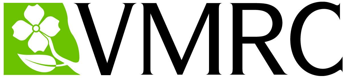 VMRC A-logo CMYK.jpg