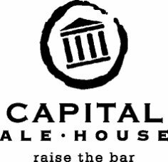 Capital Ale House.jpg