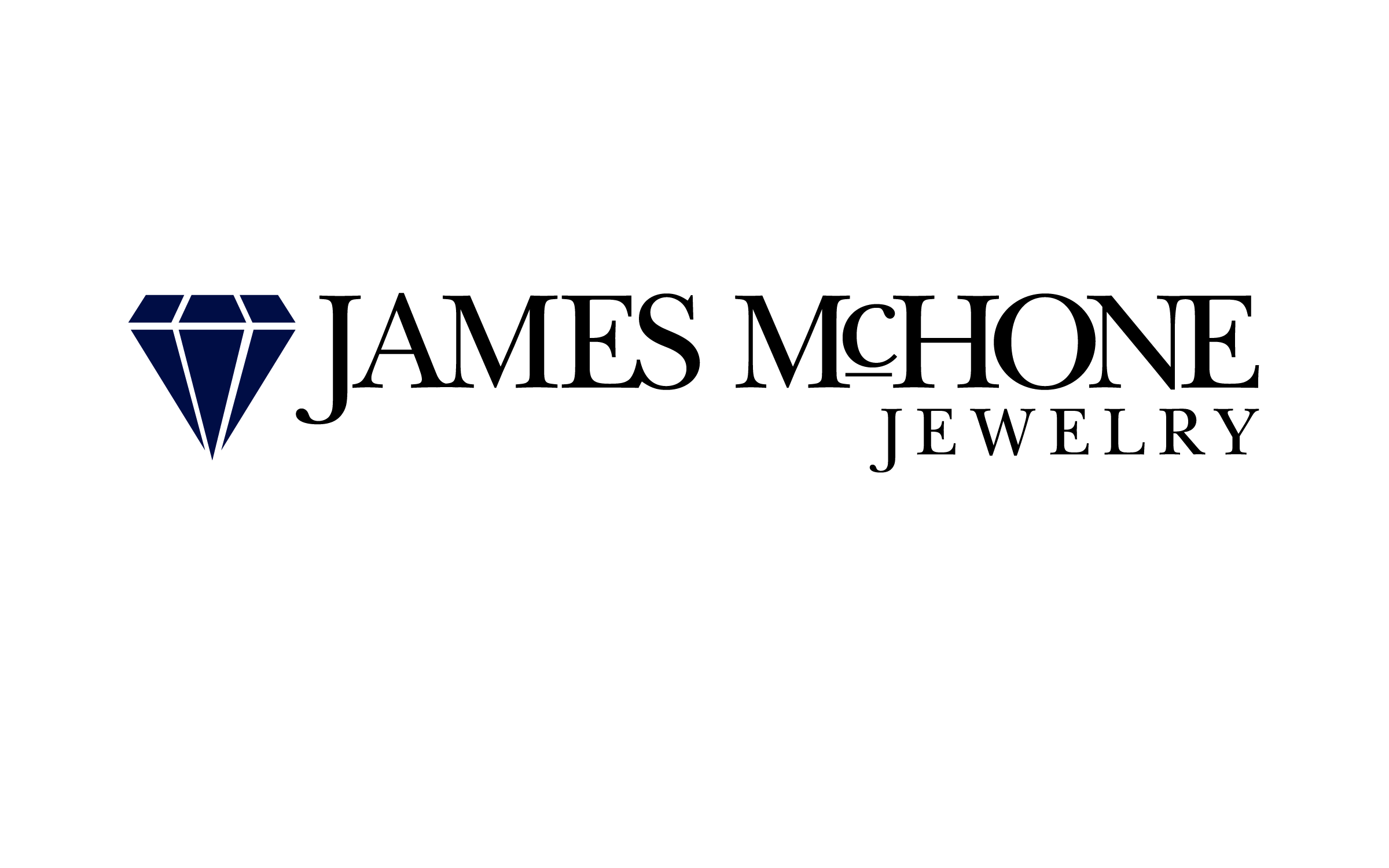 James McHone Logo.png