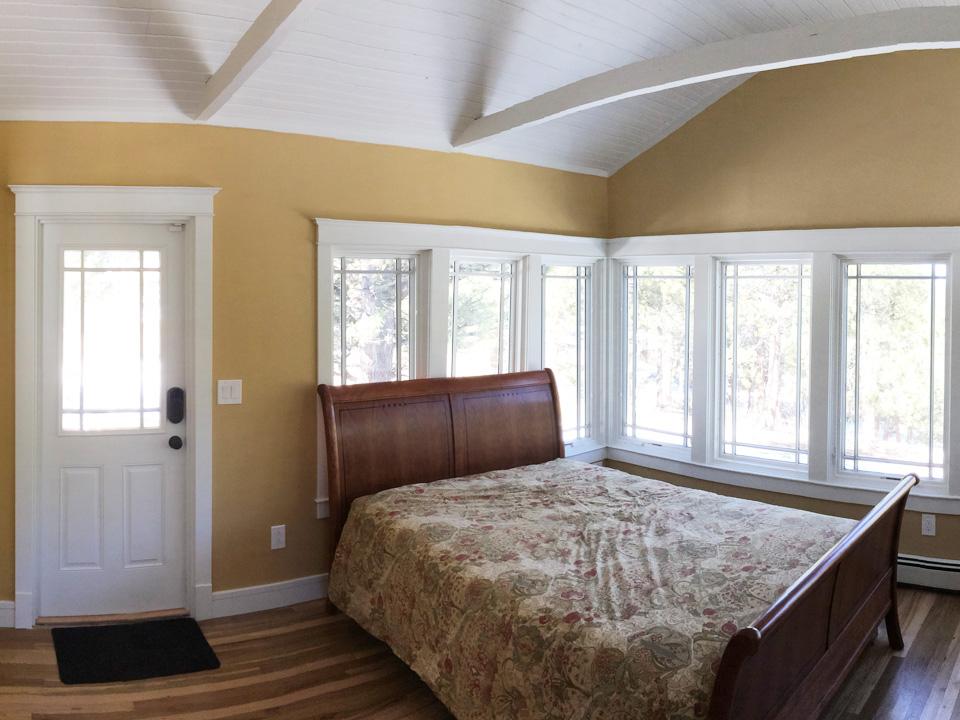 foss bedroom.jpg