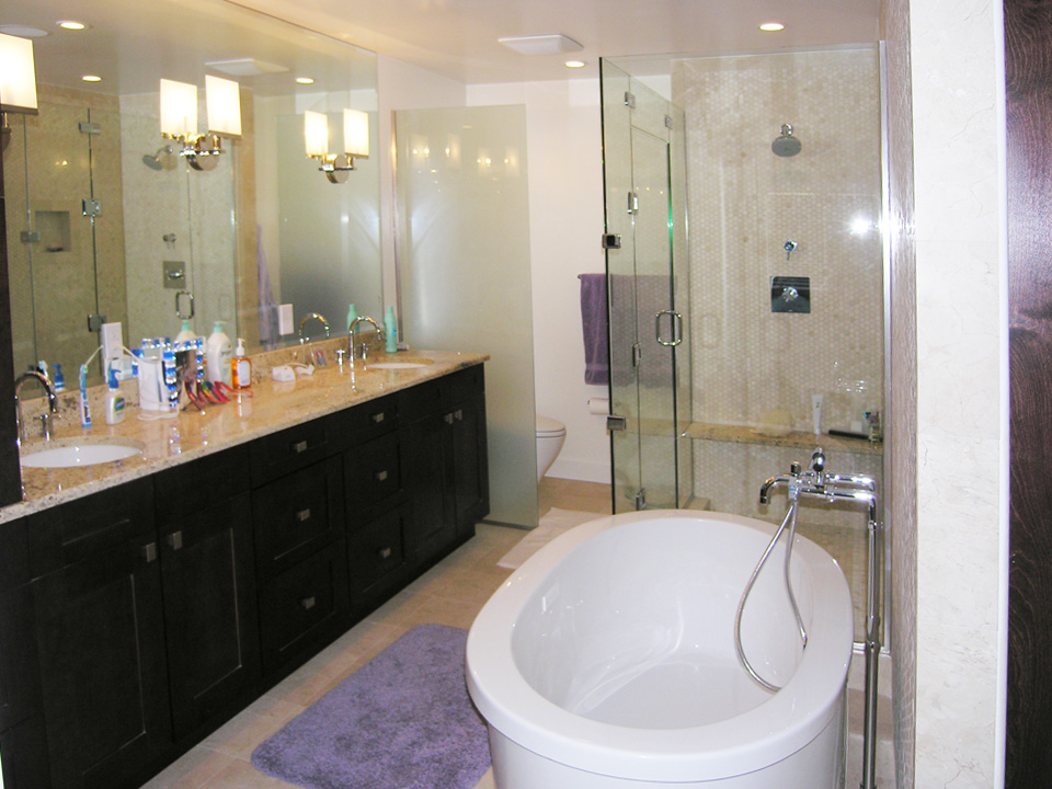 jonasbathroom.jpg