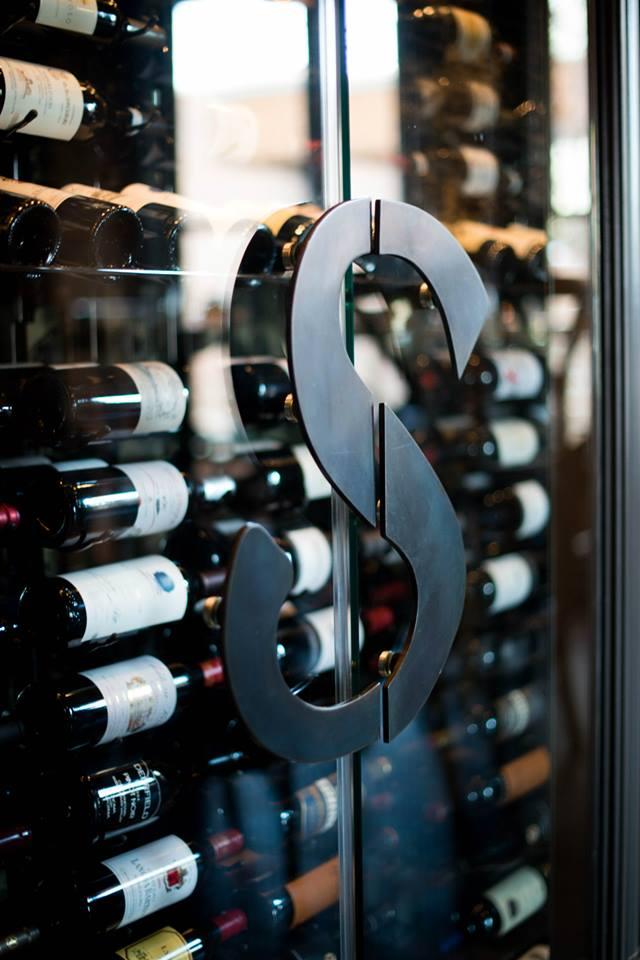 Solitaire Wine Celler.jpg
