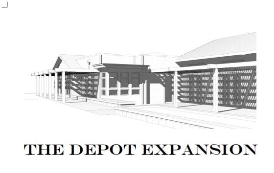 5 Parks Expansion.jpg