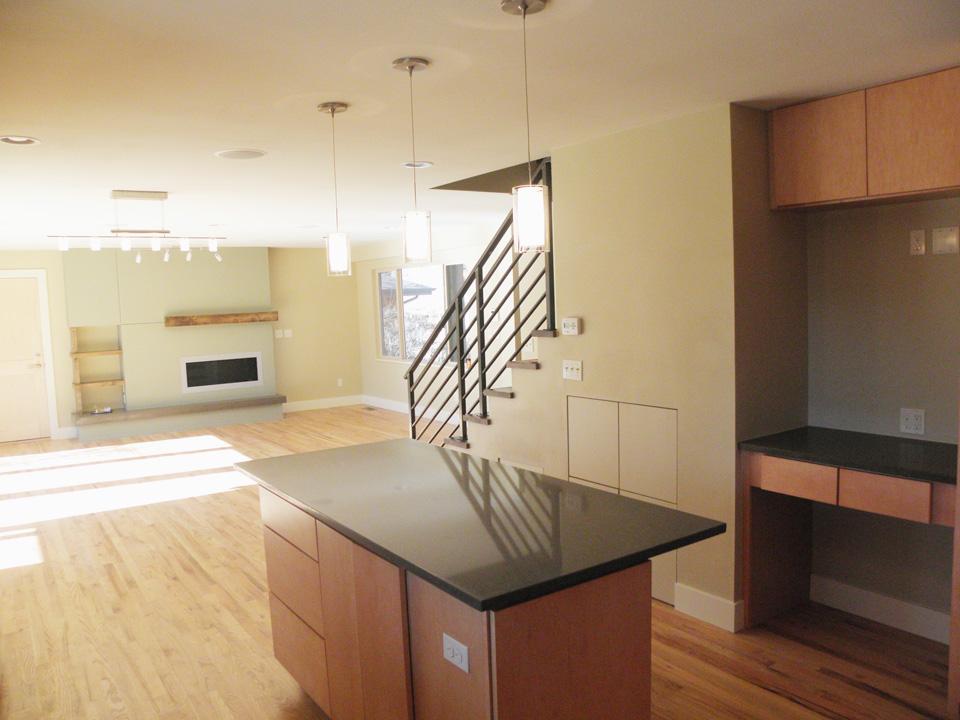 Kitchenlivingroom.jpg