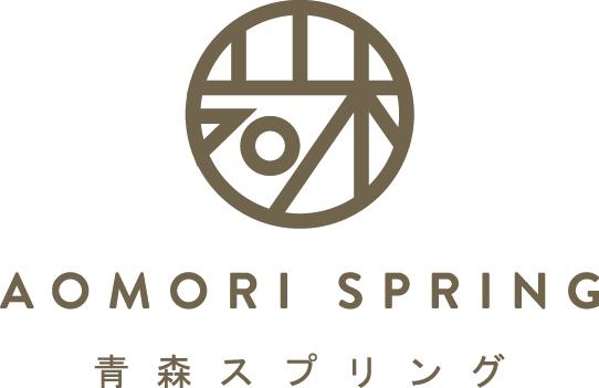 Aomori-Spring-logo.png