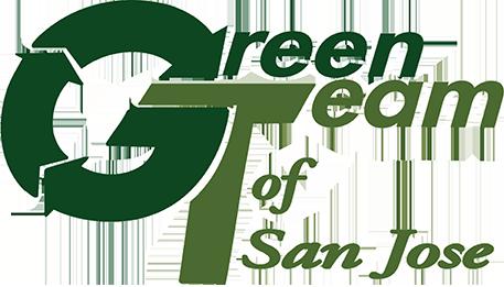 Green Team of SJ