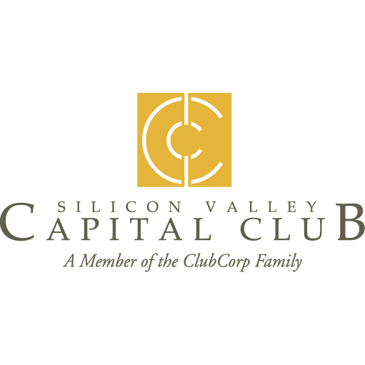 SV Capital Club