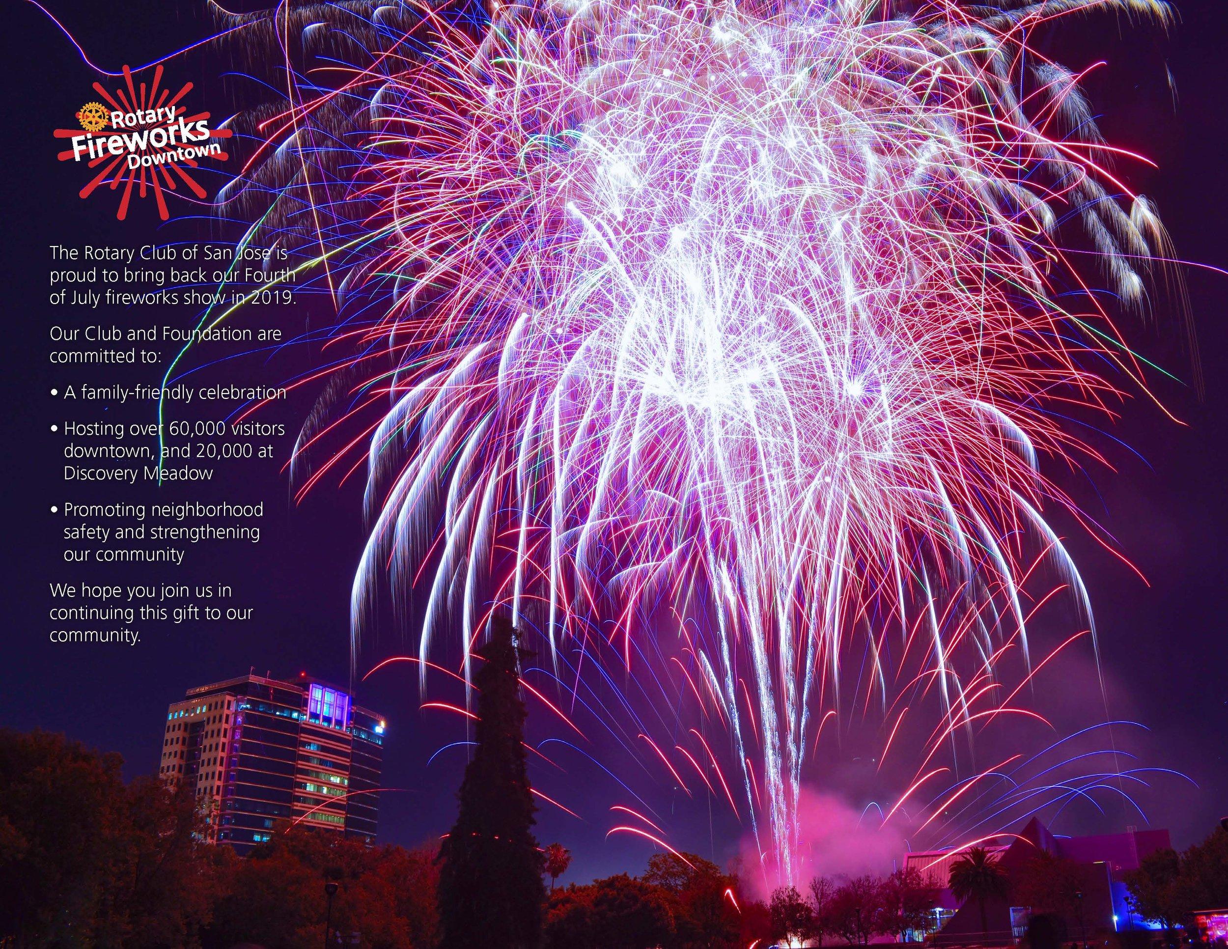 Rotary_Fireworks_Sponsor_Pack_2019v4_ Website_Page_2.jpg