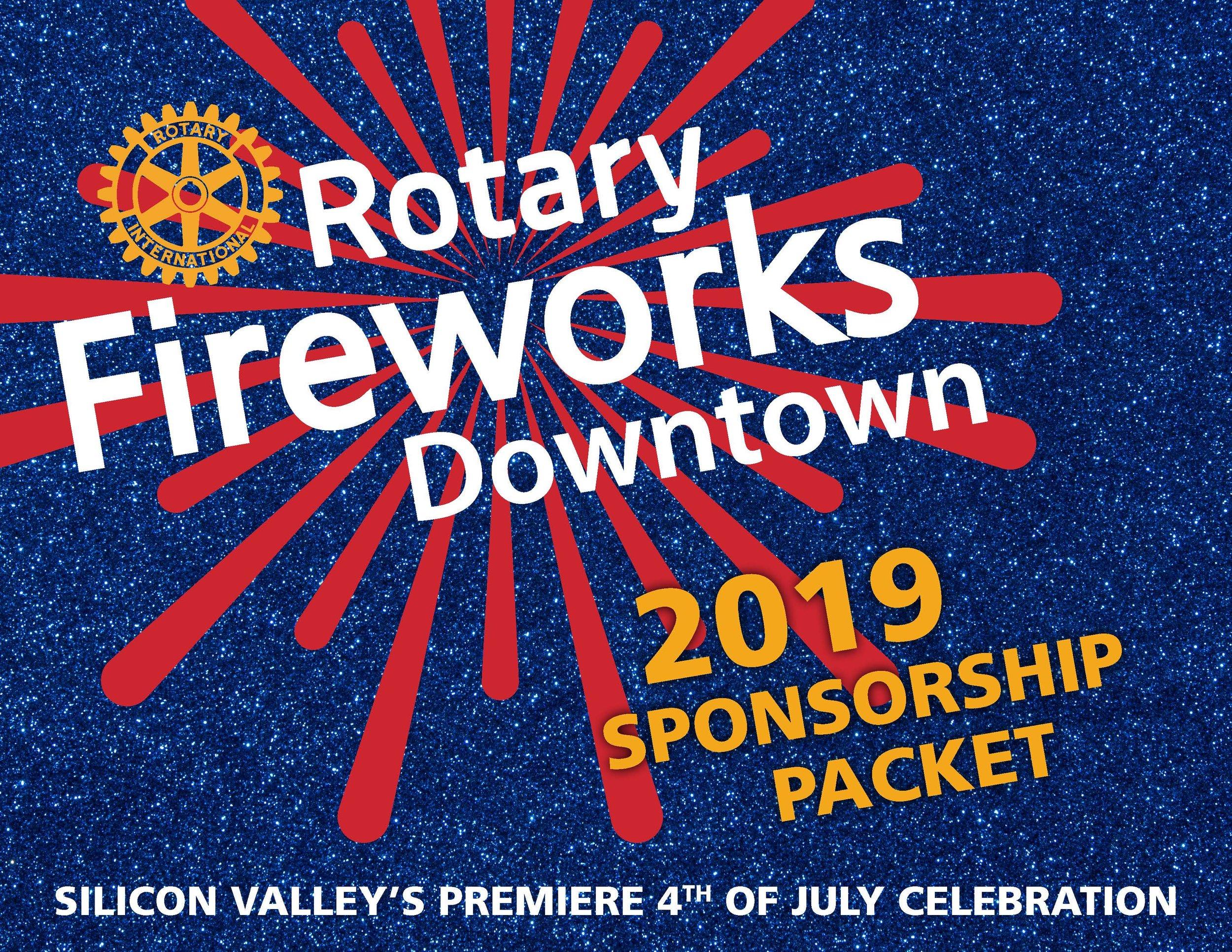 Rotary_Fireworks_Sponsor_Pack_2019v4_ Website_Page_1.jpg