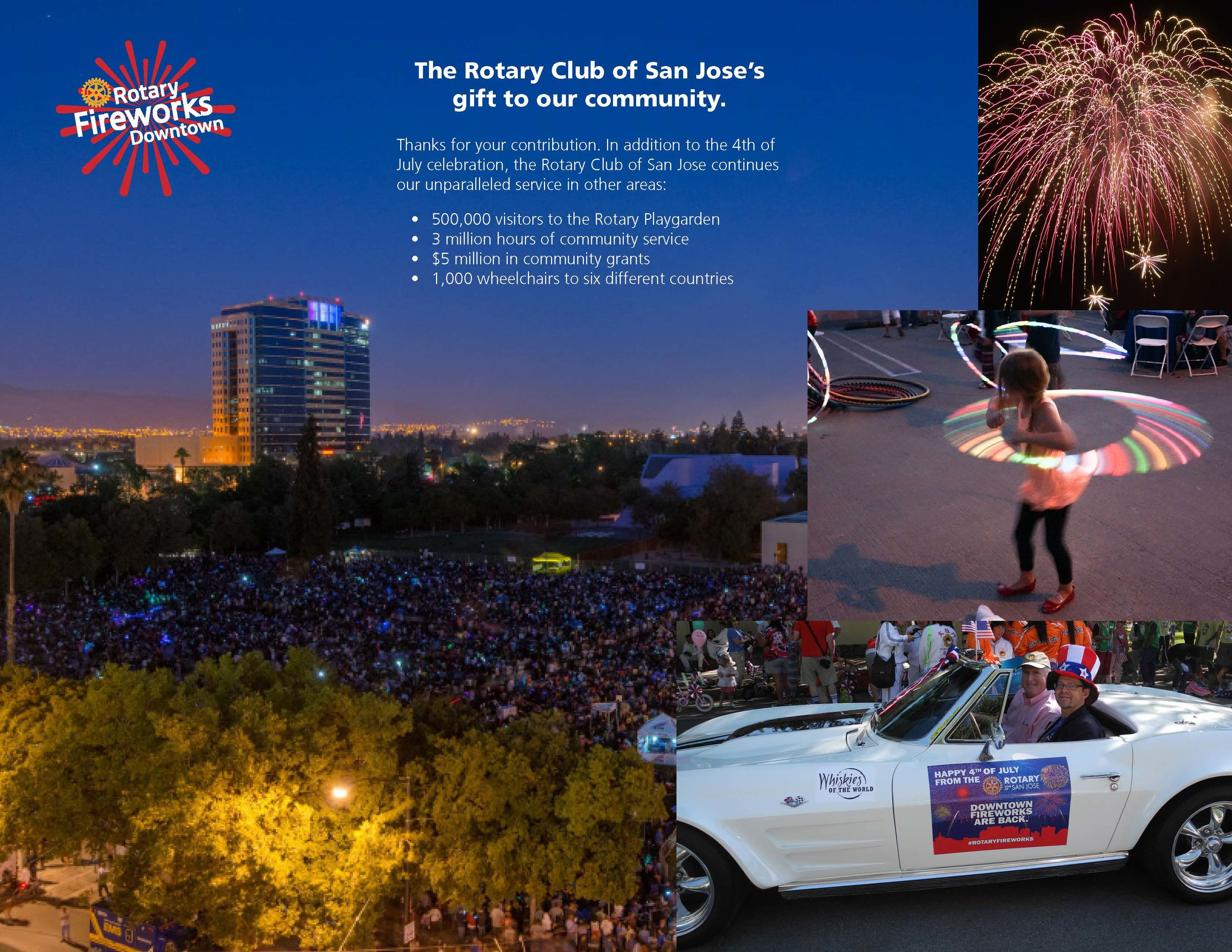 Rotary_Fireworks_Sponsor_Pack_2019v4_ Website_Page_4.jpg