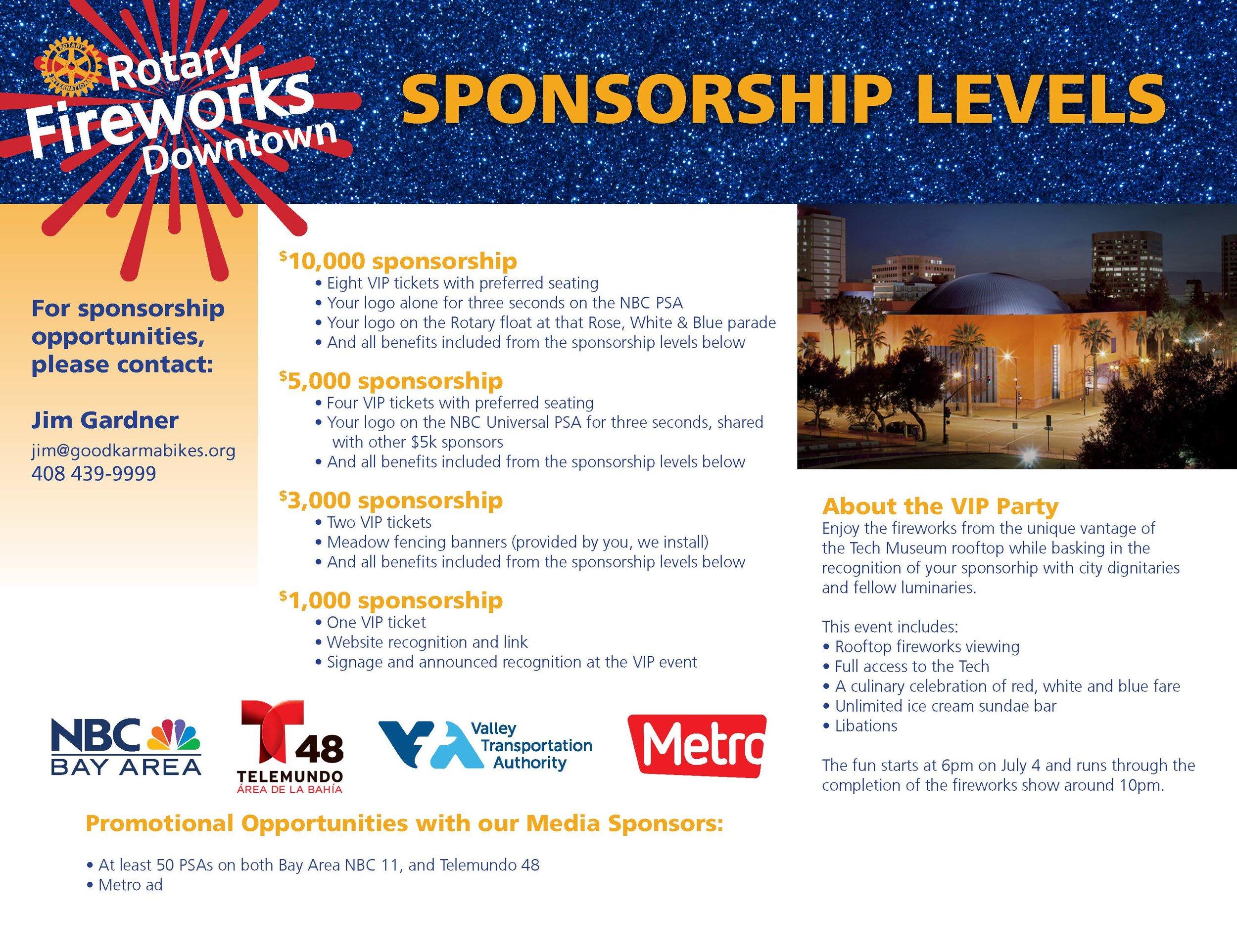 Rotary_Fireworks_Sponsor_Pack_2019v4_ Website_Page_3.jpg