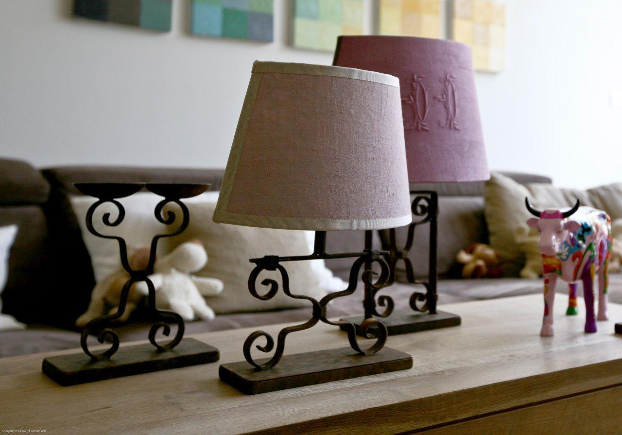 lamp-salib.jpg