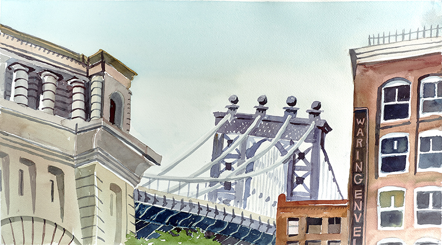 Manhattan Bridge copy.jpg