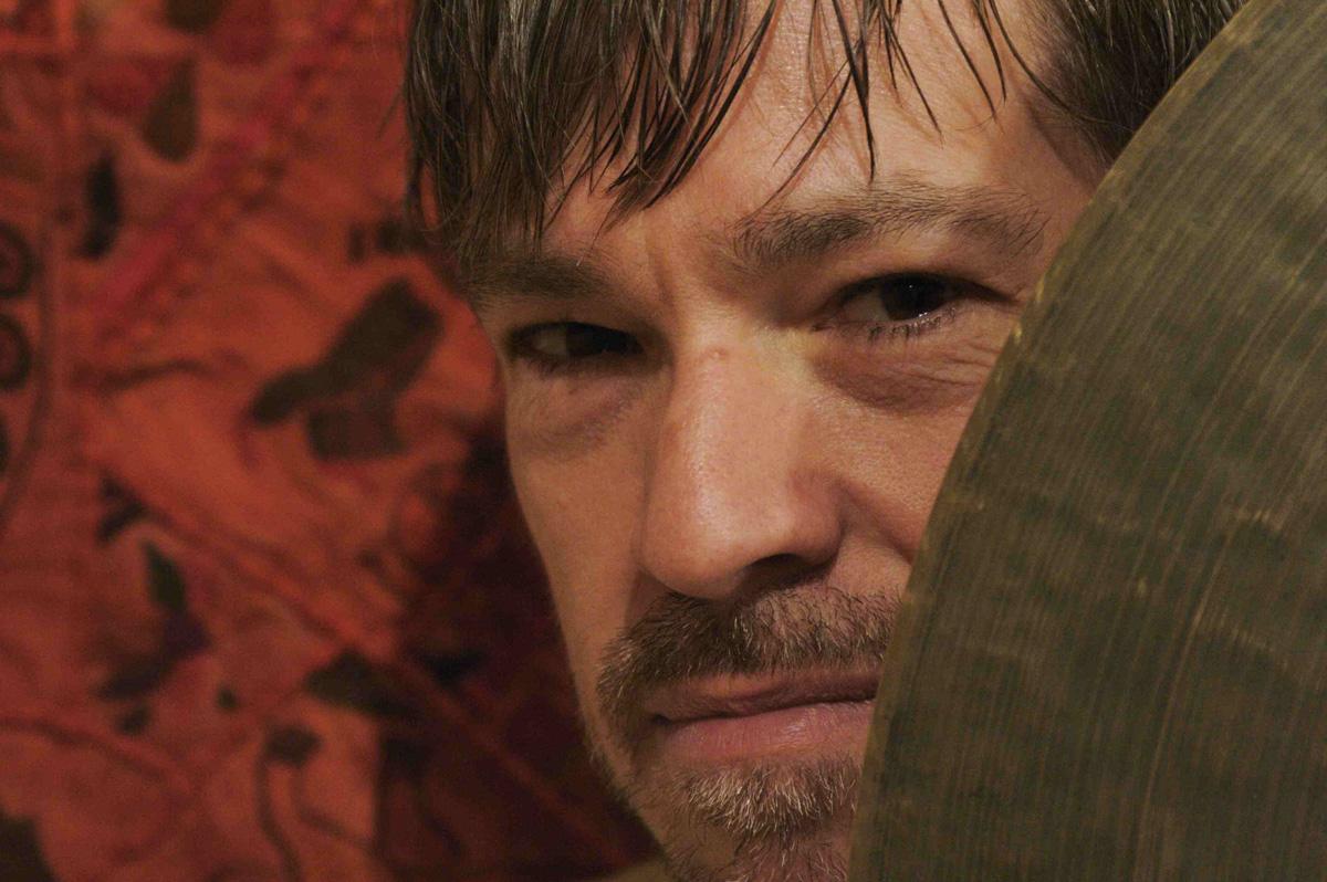 OwenHoward_behind_cymbal.jpg