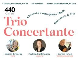 Trio2019_440_Nov9_Flyer_Main_preview.jpg