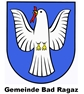 Logo-Gemeinde Bad Ragaz.jpg