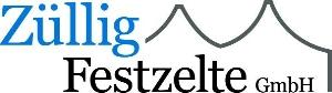 Züllig_Logo_Vektor_180712.jpg