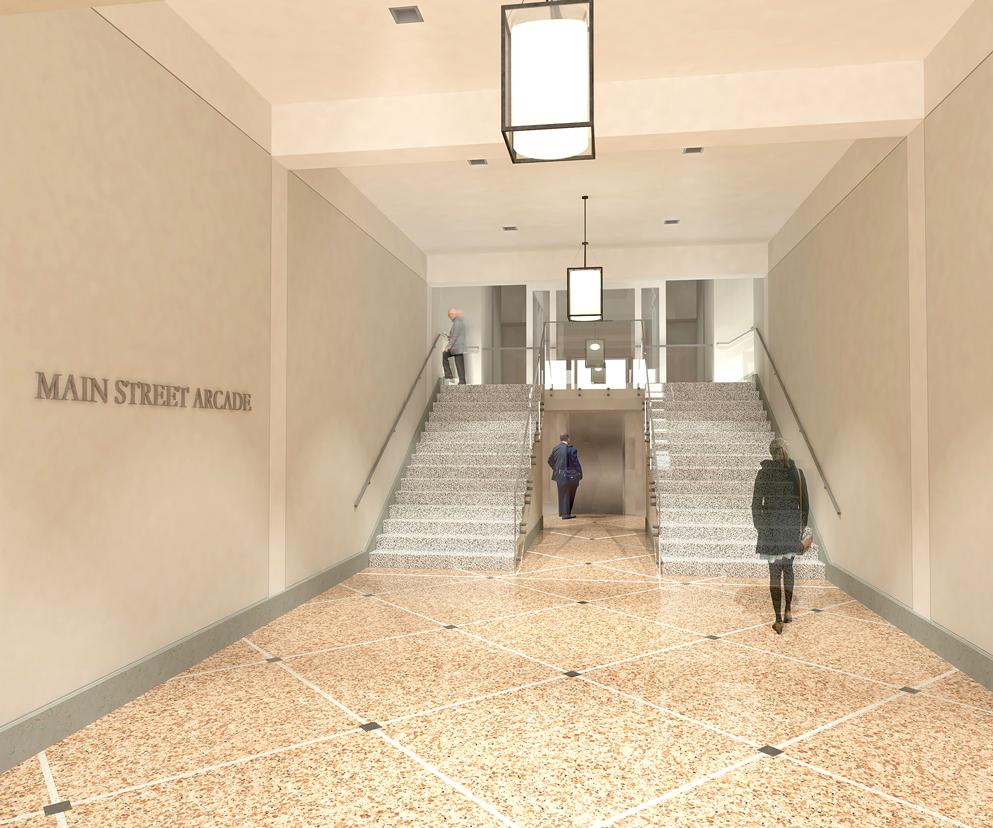 msa-rendering-lobby.png
