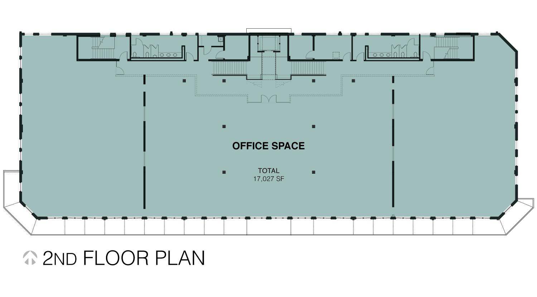 msa-second-floor-plan.png