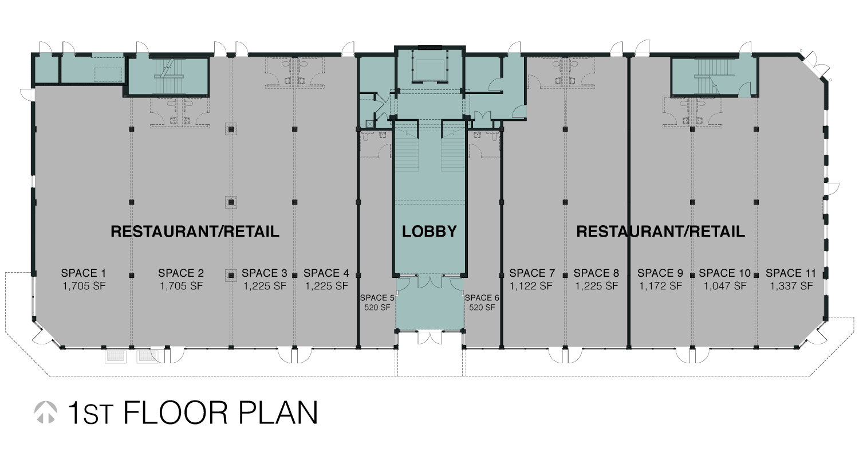 msa-first-floor-plan.png