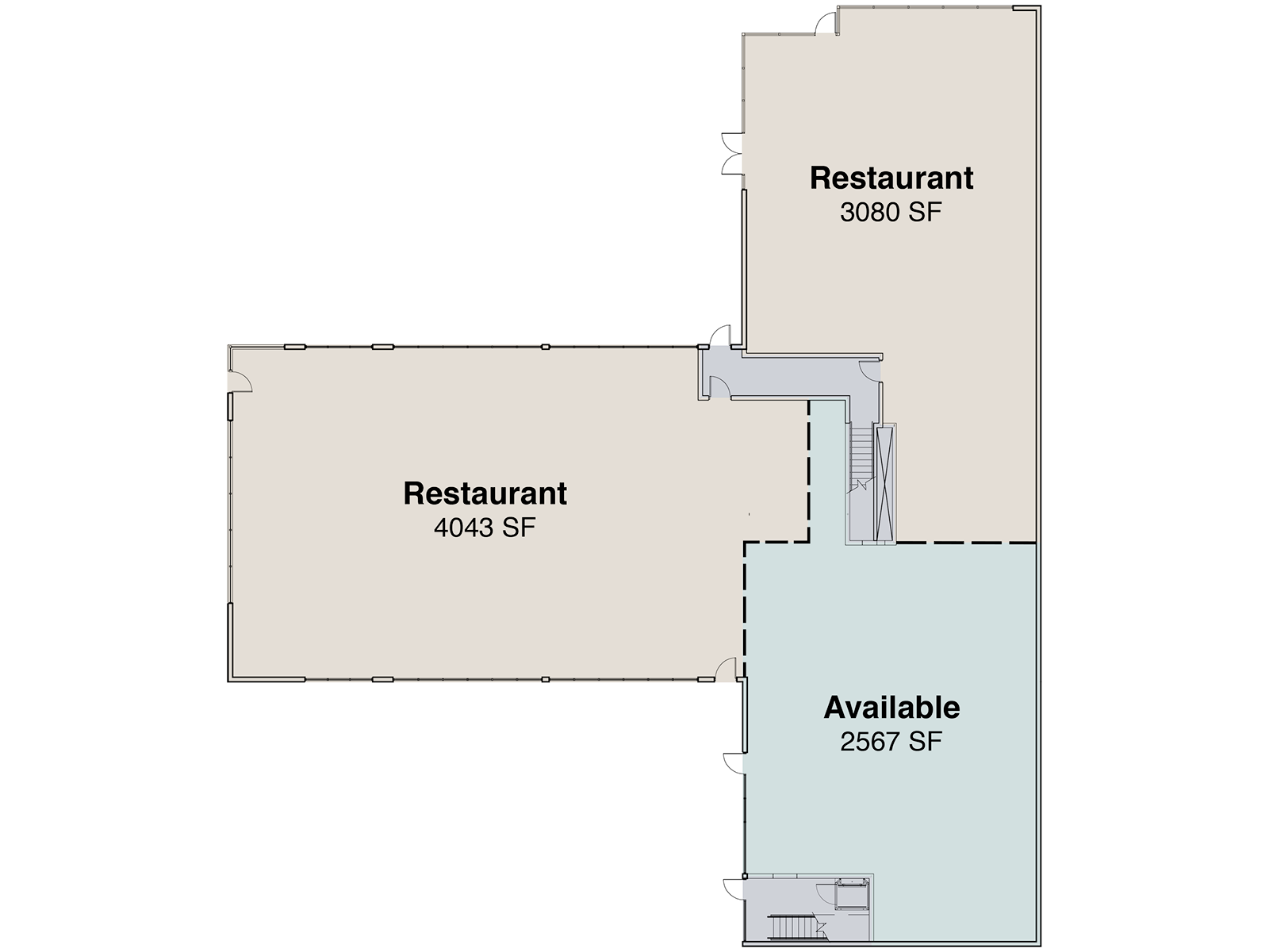 6th-First-Floor-Plan.png