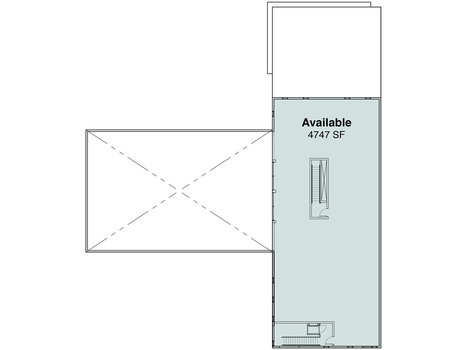 6th-Second-Floor-Plan.png