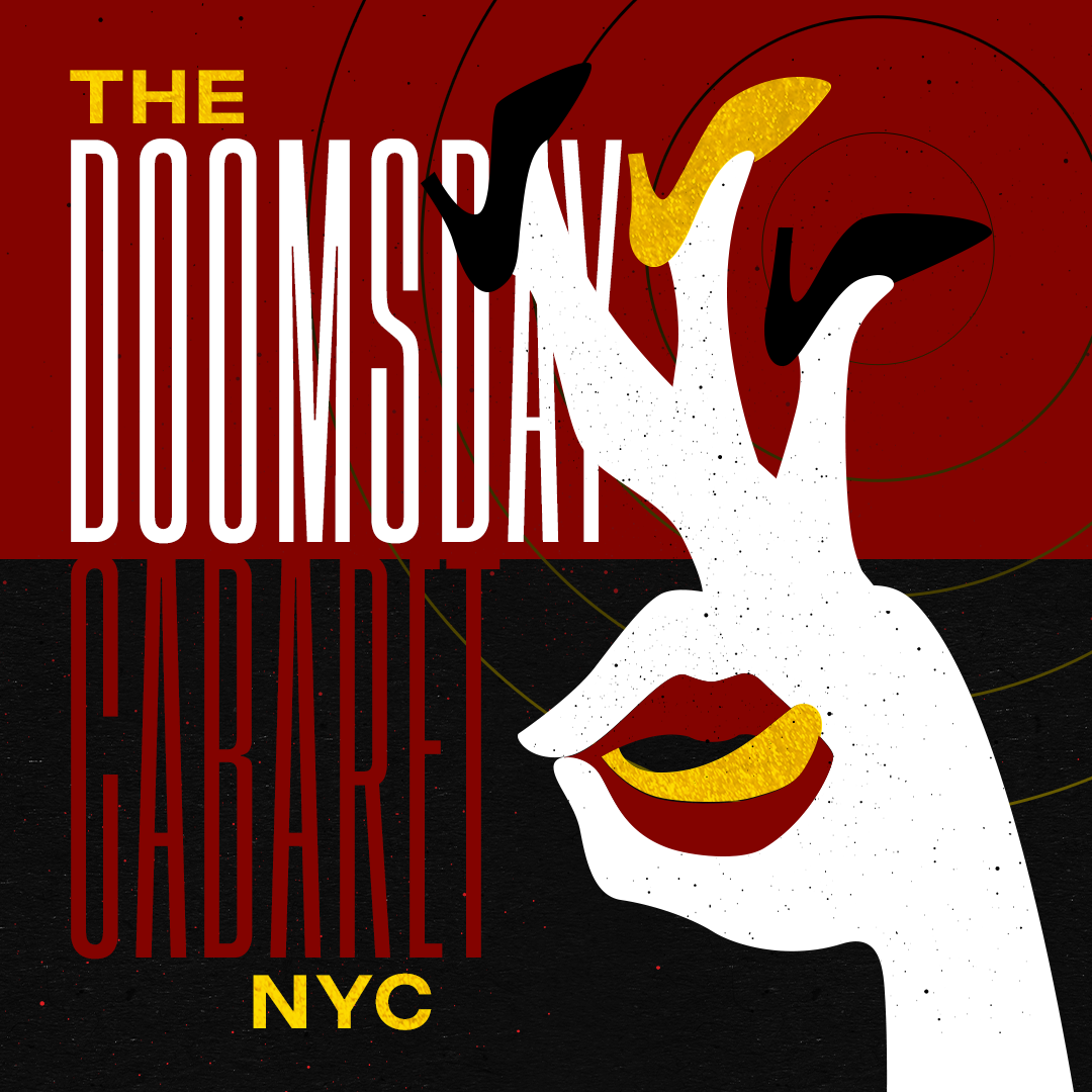 doomsday_logo_square.png