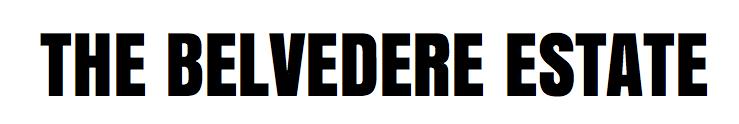 Belvedere Estate logo.png