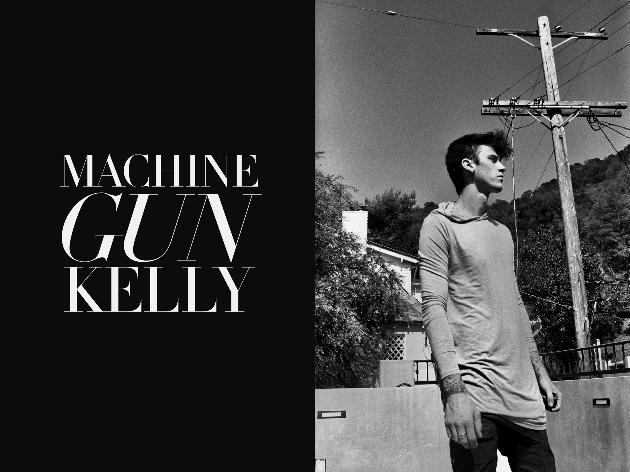 MACHINE-GUN-KELLY_o.jpg