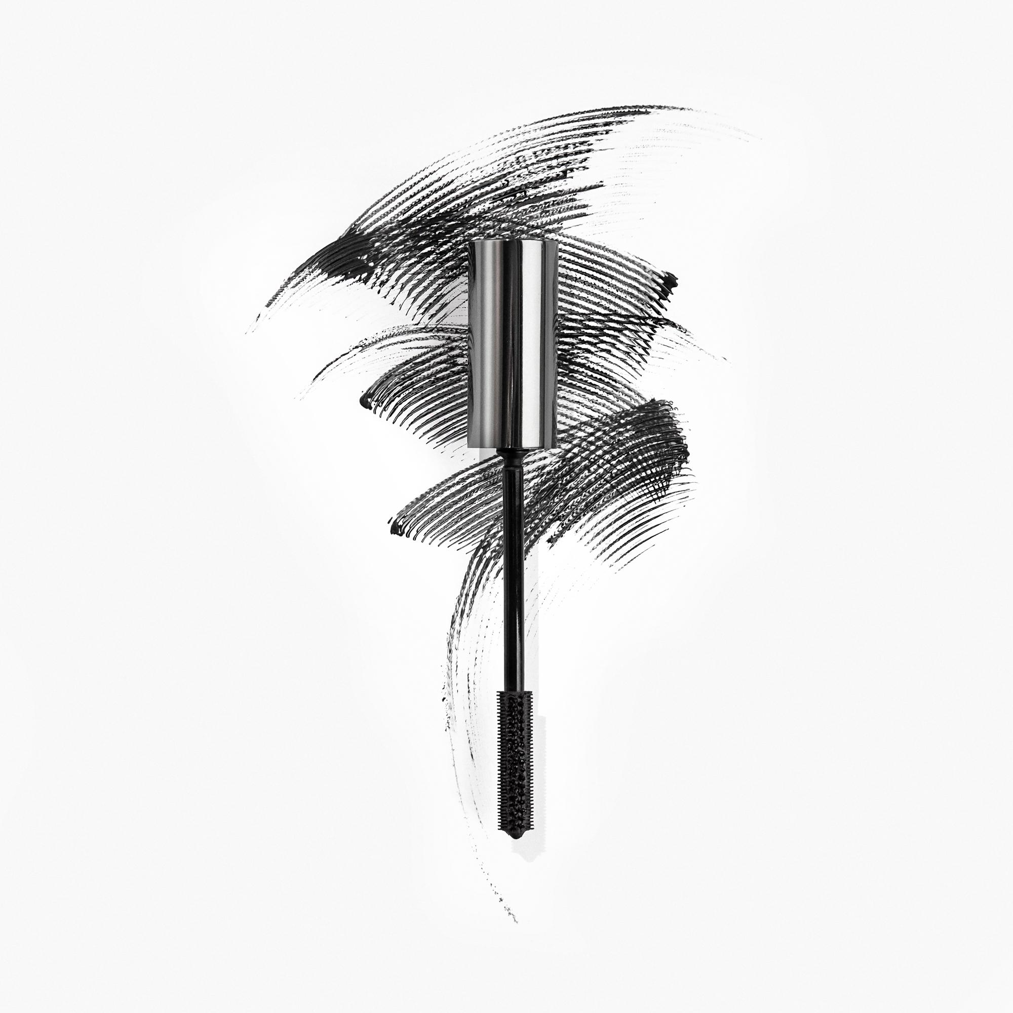 091418_PerriconeMD_Makeup-JRU-12.jpg