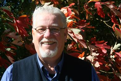 Robert Davis, MSW,LMSW