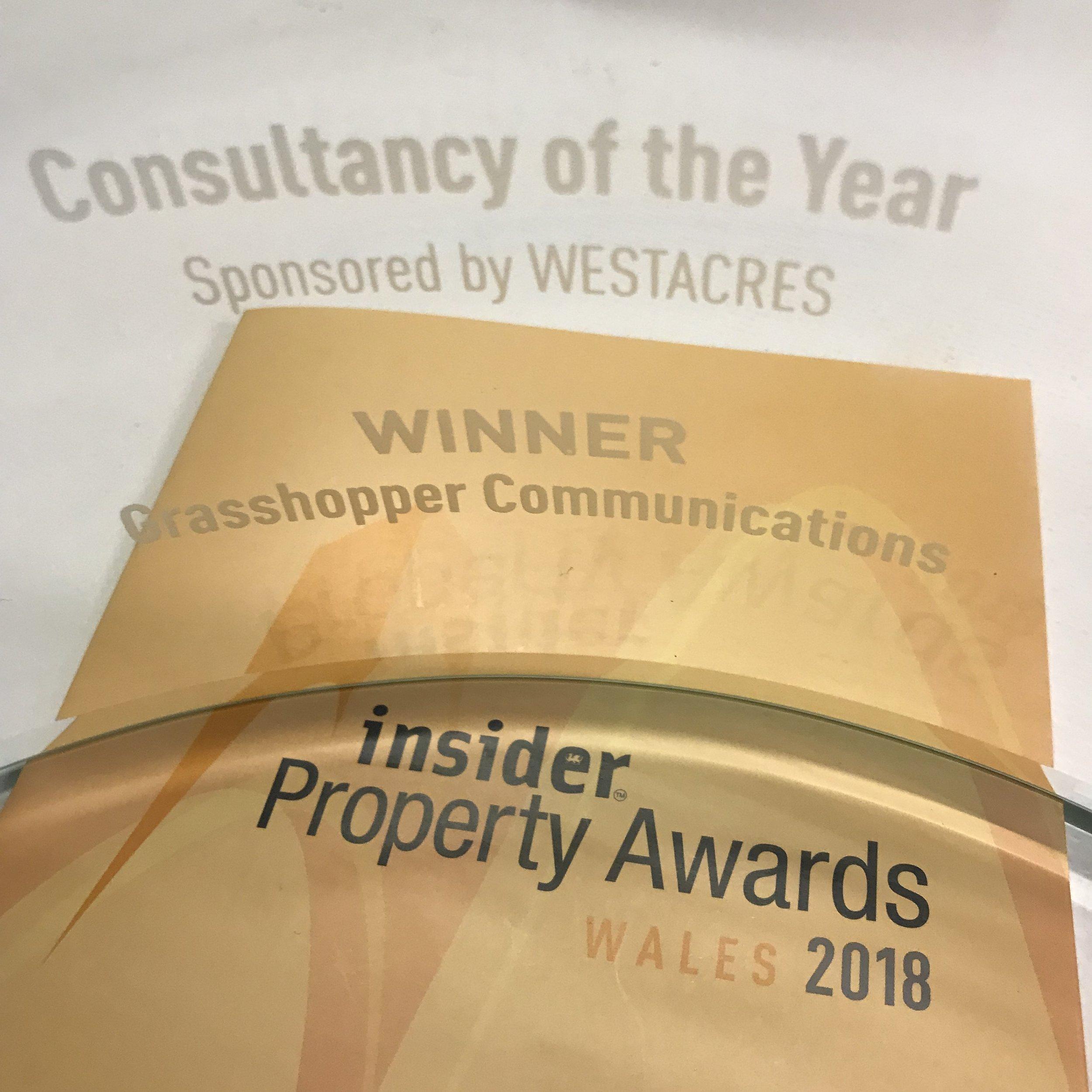 Insider Award.jpg