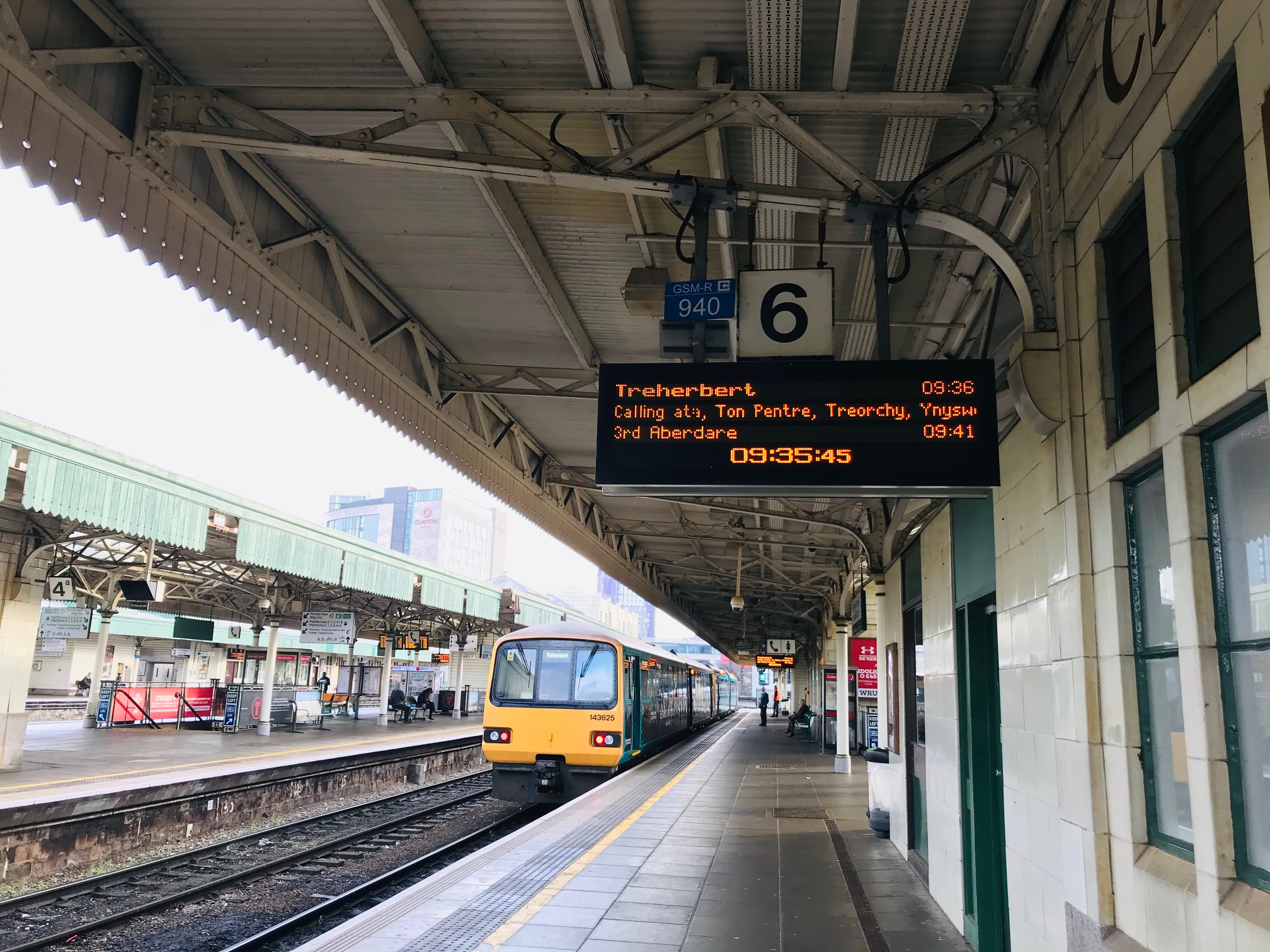 Cardiff Station small.jpg