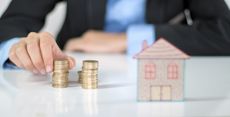 iStock- housing budget image.jpg